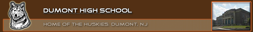 Dumont Athletics